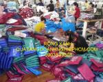 công ty sản xuất áo mưa giá rẻ từ 43k -giảm 20% tháng 3-2021