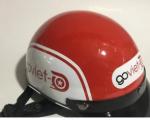 Top 5 xưởng sản xuất nón bảo hiểm quà tặng giá rẻ uy tín tại TP HCM – Gía từ 53k – 73k – 83k