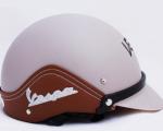 Xưởng sản xuất nón bảo hiểm tại Bà Rịa Vũng Tàu giá chỉ từ 57k- 0358873399
